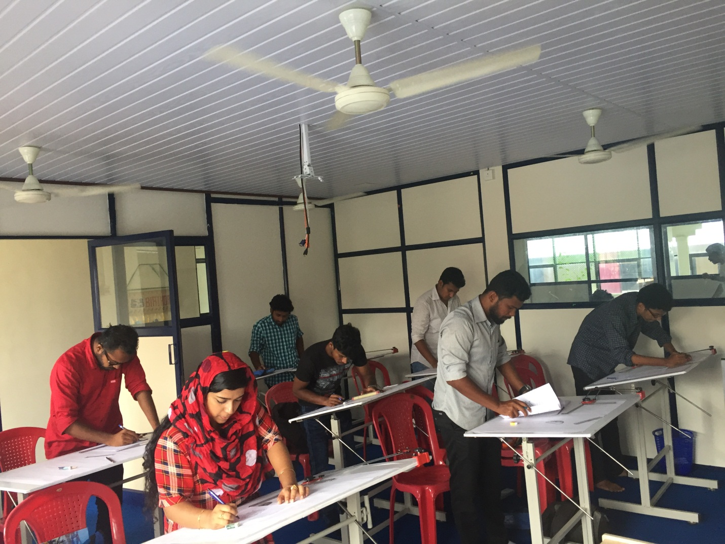 Interior Designing Archives Pindis Learning Centre